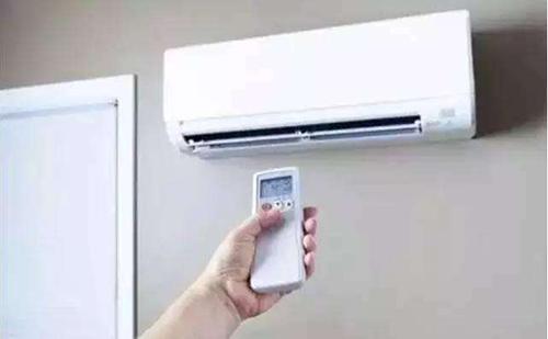 日立空调故障